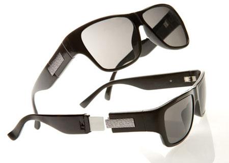 CK_sunglasses