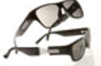 CK_sunglasses_SM