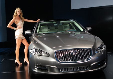 jaguar-xj_launch_03