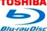 Toshiba Blu-ray