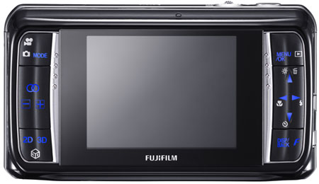 Fujifilm_3D_W1_03