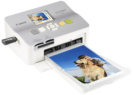 CANON PHOTO PRINTER SELPHY CP780 WINDOWS 8 X64 TREIBER