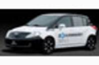 Nissan_EV11_SM