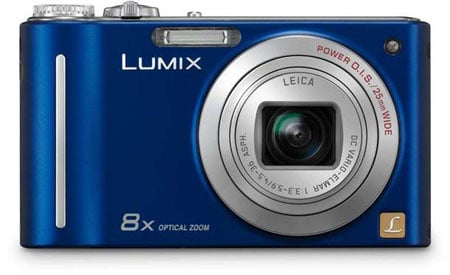 panasonic_lumix_ZR1_02
