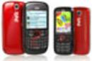 INQ_3G_phones_SM