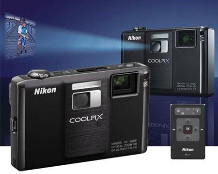 Nikon_s1000pj_03