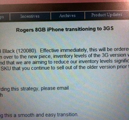 iPhone_8GB_3GS