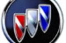 Buick_logo_SM