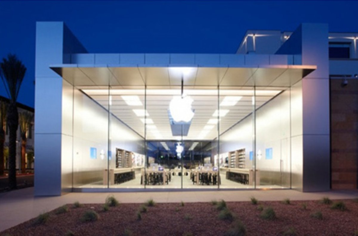 Reports Pump Fuel Into Icar Gossip Apple In Talks With