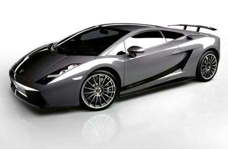 Lamborghini_Gallardo_Superleggera_01