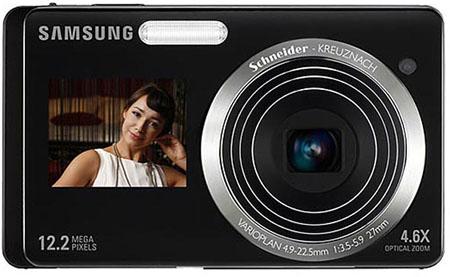 Samsung_ST550