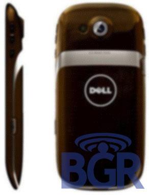 Dell_smartphone_02
