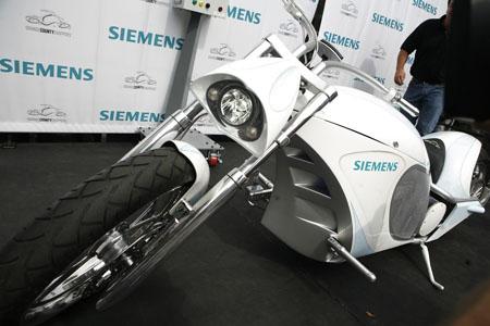 Siemens_Smart_Chopper_01