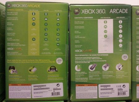 Xbox_360_redesigned_box