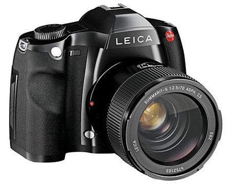 Leica_S2_01