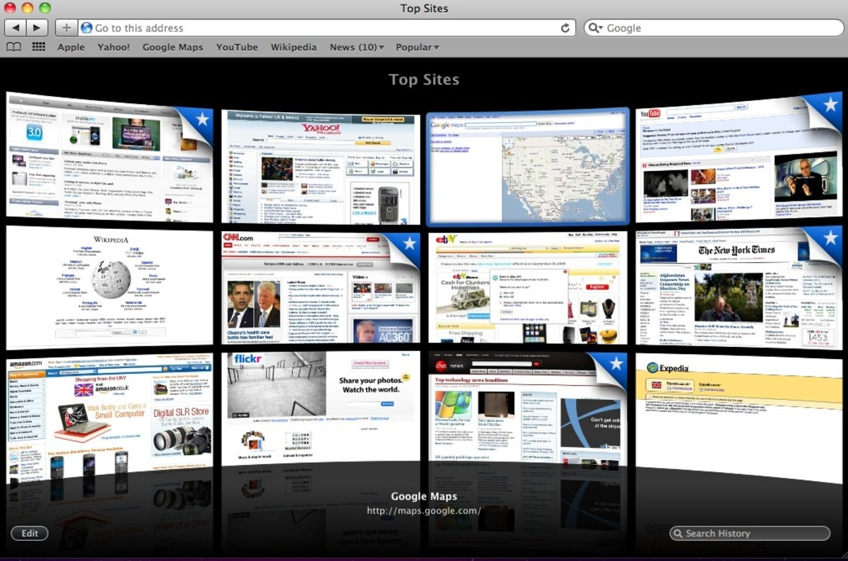 Apple is rolling WebRTC video-chat into Safari iOS, OS X ...