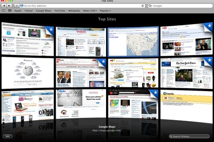 Apple is rolling WebRTC video-chat into Safari iOS, OS X browsers