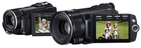 Canon_HF21_HFS11