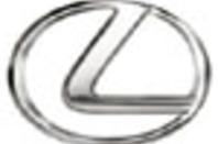 Lexus_logo_SM