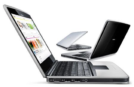 Nokia_laptop