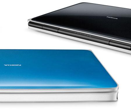 Nokia_laptop_03