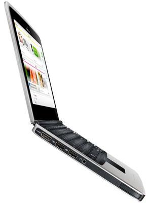 Nokia_laptop_04