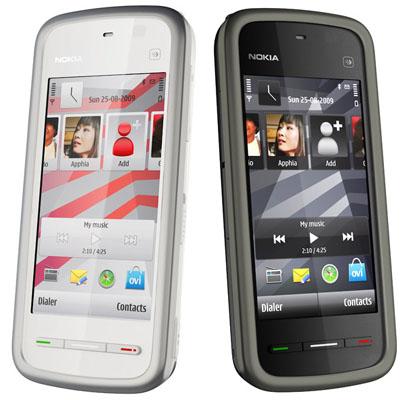 Nokia_5230_01