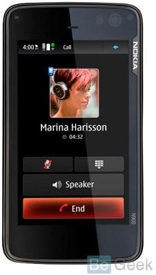 Nokia_N900