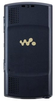 Walkman_S_series_02
