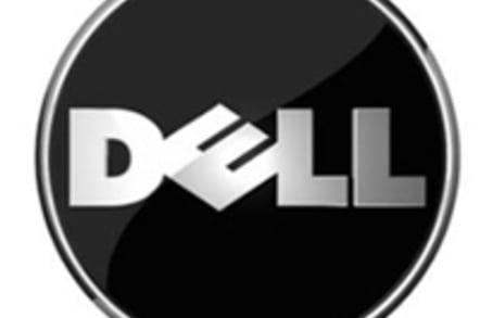 Dell's new Compellent will make you break down in tiers