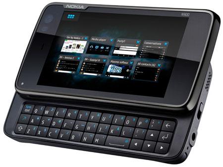N900_03