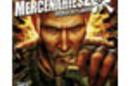 Mercenaries_2_SM