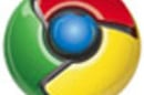 Google_Chrome_logo_SM