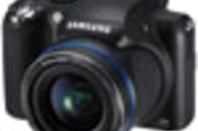 Samsung_WB5000_SM