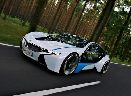 BMW_Vision_03