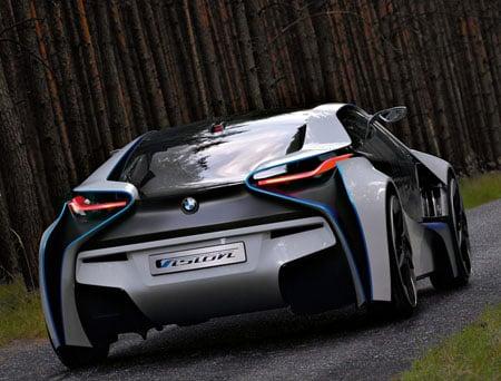 BMW_Vision_04