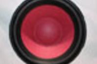 Samsung_bio_kelp_speaker_SM