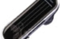 solarvoice_SM