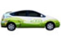 Algae_vehicle_SM
