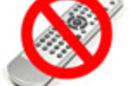 remote_control_SM