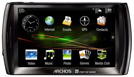 Archos_5_Android_02