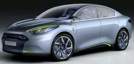 Renault_Fluence