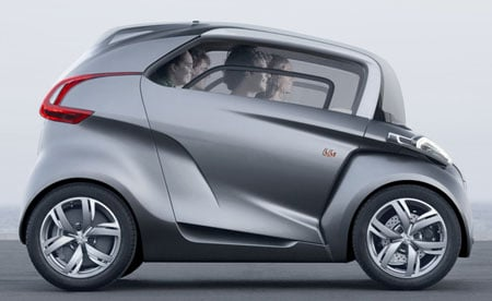 Peugeot_BB1_02