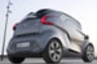 Peugeot_BB1_SM