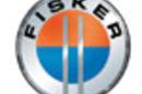 Fisker_logo_SM