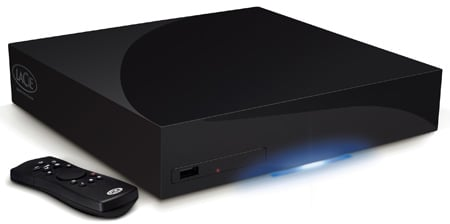 ACER LACINEMA BLACK RECORD DRIVERS FOR PC