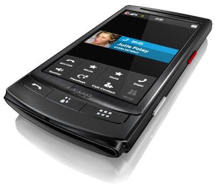 Vodafone_Samsung_H1_01