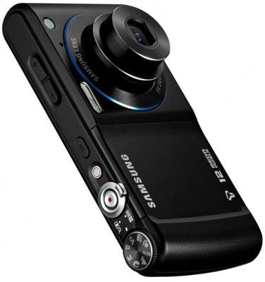 Samsung_W880_01