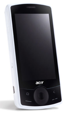 Acer_E100_01