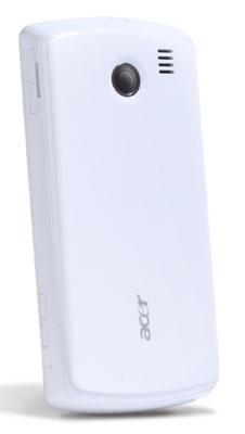 Acer_E100_02